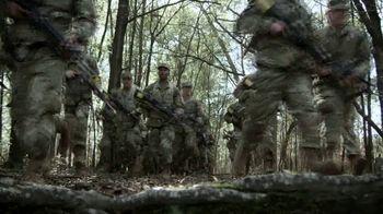 Army National Guard TV Spot, 'Time-Honored Principles' - Thumbnail 1