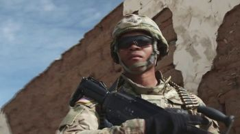 Army National Guard TV Spot, 'Time-Honored Principles' - Thumbnail 2