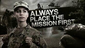 Army National Guard TV Spot, 'Time-Honored Principles' - Thumbnail 3