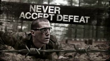 Army National Guard TV Spot, 'Time-Honored Principles' - Thumbnail 4