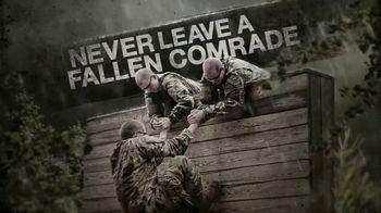 Army National Guard TV Spot, 'Time-Honored Principles' - Thumbnail 5