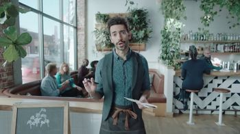 Village Inn Triple Play TV Spot, 'Trendy Breakfast'