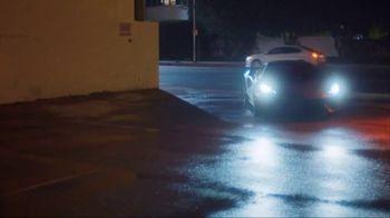 Finish Line TV Spot, 'Bodega Fresh' Featuring Migos, Caleb McLaughlin - Thumbnail 1