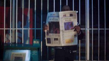 Finish Line TV Spot, 'Bodega Fresh' Featuring Migos, Caleb McLaughlin - Thumbnail 2