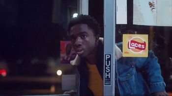 Finish Line TV Spot, 'Bodega Fresh' Featuring Migos, Caleb McLaughlin - Thumbnail 6