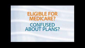 easyMedicare.com TV Spot, 'Medicare Questions' - Thumbnail 1