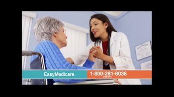 Medicare Questions thumbnail