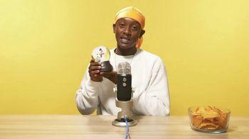 Doritos TV Spot, 'Fuse: Mind Massage with Buddy' - Thumbnail 4