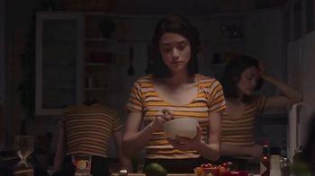 BetterHelp TV Spot, 'Overwhelming Thoughts'