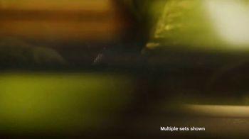 LEGO Movie 2 Play Sets TV Spot, 'Collision' - Thumbnail 3