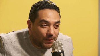 Doritos TV Spot, 'Fuse: Mind Massage with Cipha Sounds' - Thumbnail 10