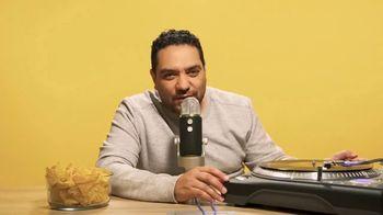Doritos TV Spot, 'Fuse: Mind Massage with Cipha Sounds' - Thumbnail 8