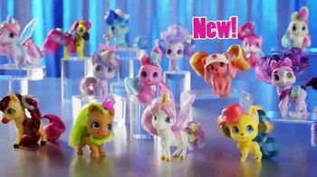 Hairdorables Pets TV Spot, 'Collect and Keep' - Thumbnail 2