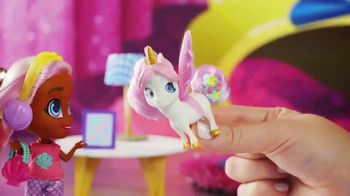 Hairdorables Pets TV Spot, 'Collect and Keep' - Thumbnail 7