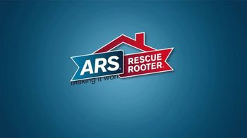 ARS Rescue Rooter Free Furnace Time TV Spot, 'Absolutely Free With Purchase' - Thumbnail 7