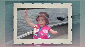Shriners Hospitals for Children TV Spot, 'Braelynn's Story: Softball' - Thumbnail 2
