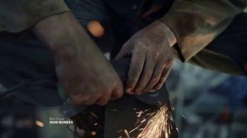 Maxwell House TV Spot, 'Hands That Hustle'