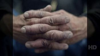Maxwell House TV Spot, 'Hands That Hustle' - Thumbnail 1