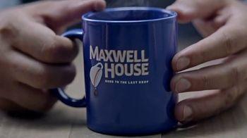 Maxwell House TV Spot, 'Hands That Hustle' - Thumbnail 10