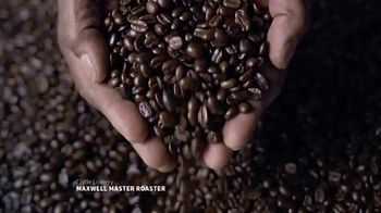 Maxwell House TV Spot, 'Hands That Hustle' - Thumbnail 8