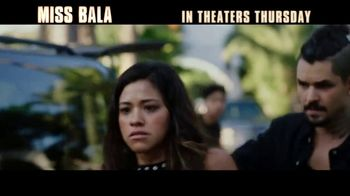 Miss Bala - Alternate Trailer 24