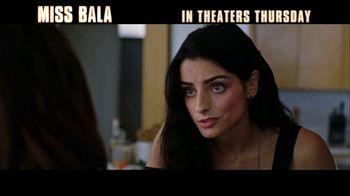 Miss Bala - Alternate Trailer 21