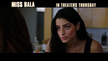 Miss Bala - Alternate Trailer 21