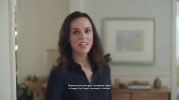 Redfin TV Spot, 'Sell for Thousands More' - Thumbnail 6