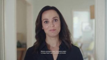 Redfin TV Spot, 'Sell for Thousands More' - Thumbnail 7
