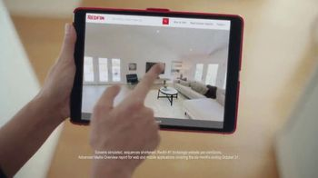 Redfin TV Spot, 'Sell for Thousands More' - Thumbnail 8