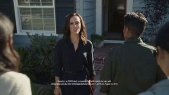 Redfin TV Spot, 'Sell for Thousands More' - Thumbnail 9