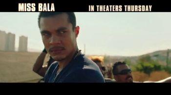 Miss Bala - Alternate Trailer 22