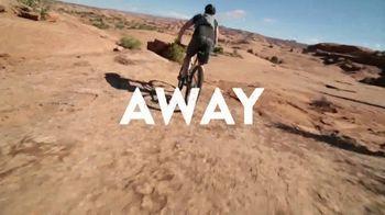Utah Office of Tourism TV Spot, 'Discover Moab: Break Away' - Thumbnail 2