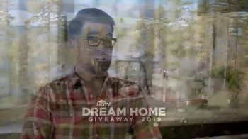 2019 HGTV Dream Home Giveaway TV Spot, 'Delta Faucet' Featuring Brian Patrick Flynn - Thumbnail 2