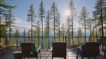 2019 HGTV Dream Home Giveaway TV Spot, 'Delta Faucet' Featuring Brian Patrick Flynn - Thumbnail 3