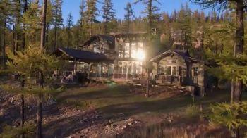 2019 HGTV Dream Home Giveaway TV Spot, 'Delta Faucet' Featuring Brian Patrick Flynn - Thumbnail 9