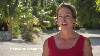The Florida Keys & Key West TV Spot, 'HGTV: Sandy Beaches' - Thumbnail 1