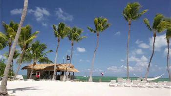 The Florida Keys & Key West TV Spot, 'HGTV: Sandy Beaches' - Thumbnail 2