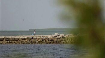 The Florida Keys & Key West TV Spot, 'HGTV: Sandy Beaches' - Thumbnail 4