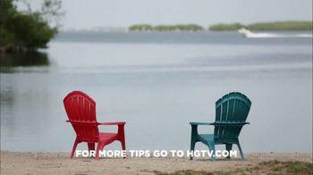 Florida Keys: Sandy Beaches thumbnail