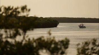 The Florida Keys & Key West TV Spot, 'HGTV: Sandy Beaches' - Thumbnail 6