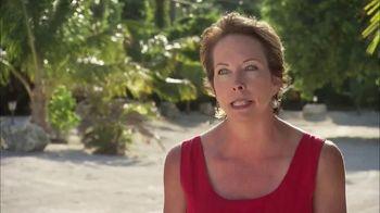 The Florida Keys & Key West TV Spot, 'HGTV: Sandy Beaches' - Thumbnail 7