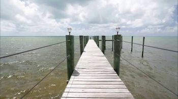 The Florida Keys & Key West TV Spot, 'HGTV: Sandy Beaches' - Thumbnail 8