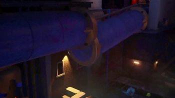 Kingdom Hearts III TV Spot, 'Together Trailer' - Thumbnail 2