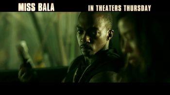 Miss Bala - Alternate Trailer 18