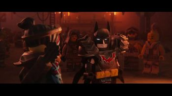 The LEGO Movie 2: The Second Part - Alternate Trailer 35