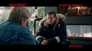 Cold Pursuit - Alternate Trailer 7