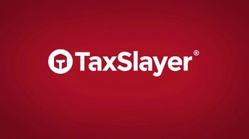 TaxSlayer Refund Advance TV Spot, 'Get Your Money Fast' - Thumbnail 2