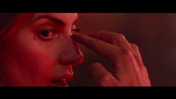 A Star Is Born - Alternate Trailer 56