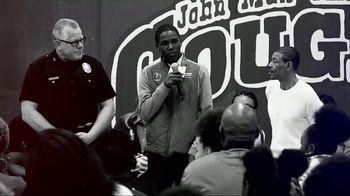 National Basketball Association TV Spot, 'NBA Voices' - Thumbnail 4